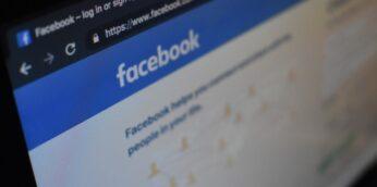 lost facebook page Archives | Social Media Workshops
